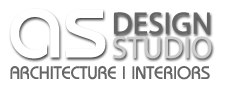 AS Design Studio